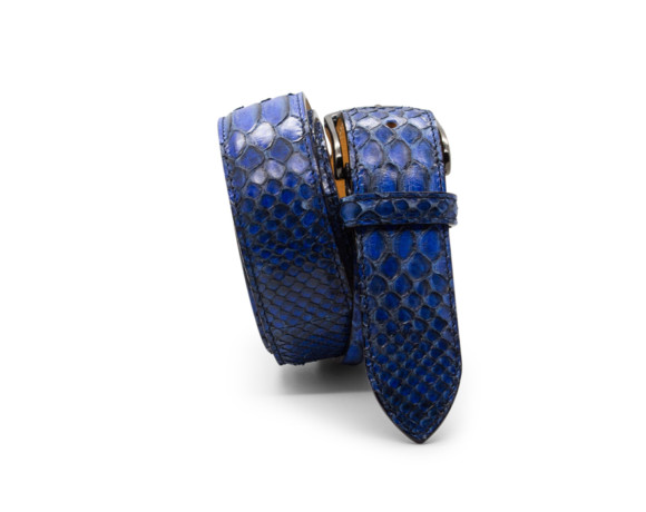 Icaro Blu Notte | Python