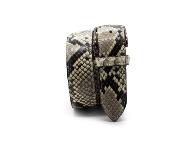 Roccia | Python