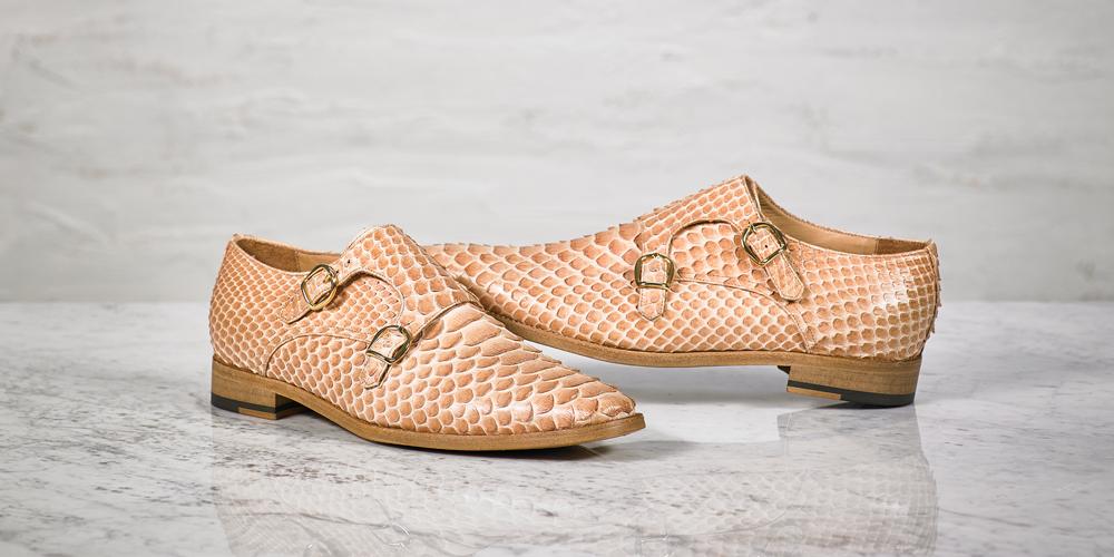 06 Sandaler Women | 3 cm hæl Ciampi